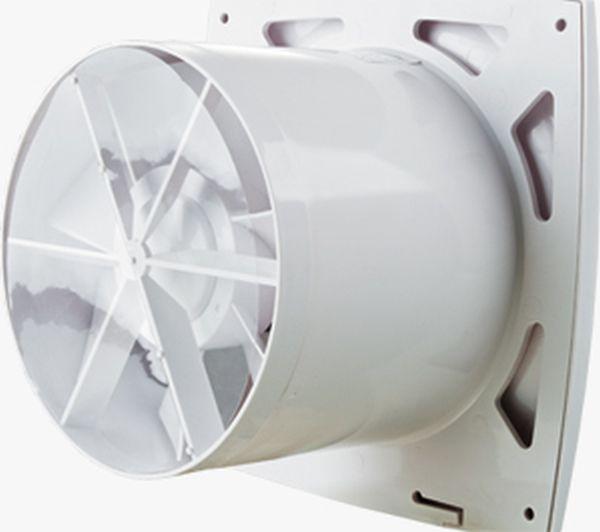Обратный клапан для вытяжного вентилятора своими руками